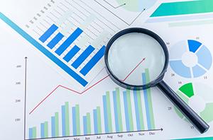 Nghị quyết HĐQT về việc thành lập ban kiểm toán nội bộ