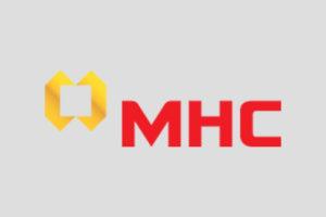 Nghị quyết HĐQT thông qua việc tăng vốn điều lệ của công ty cổ phần MHC Land